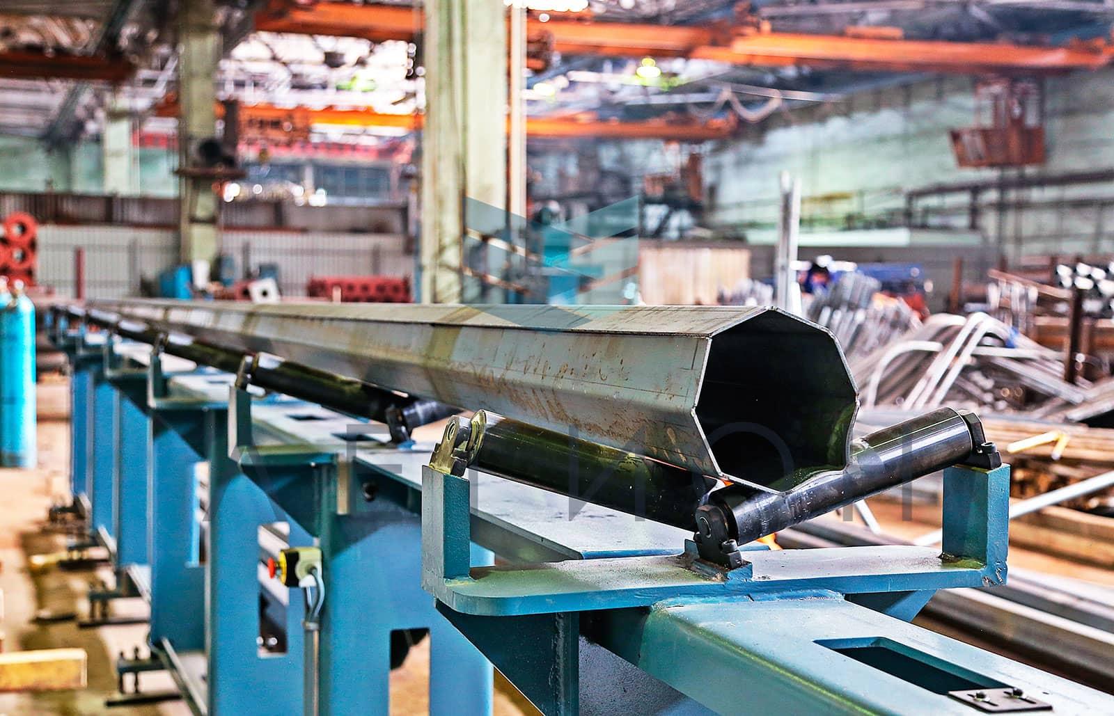 Вакансии завод конвейерного оборудования курган купить термостат фольксваген транспортер